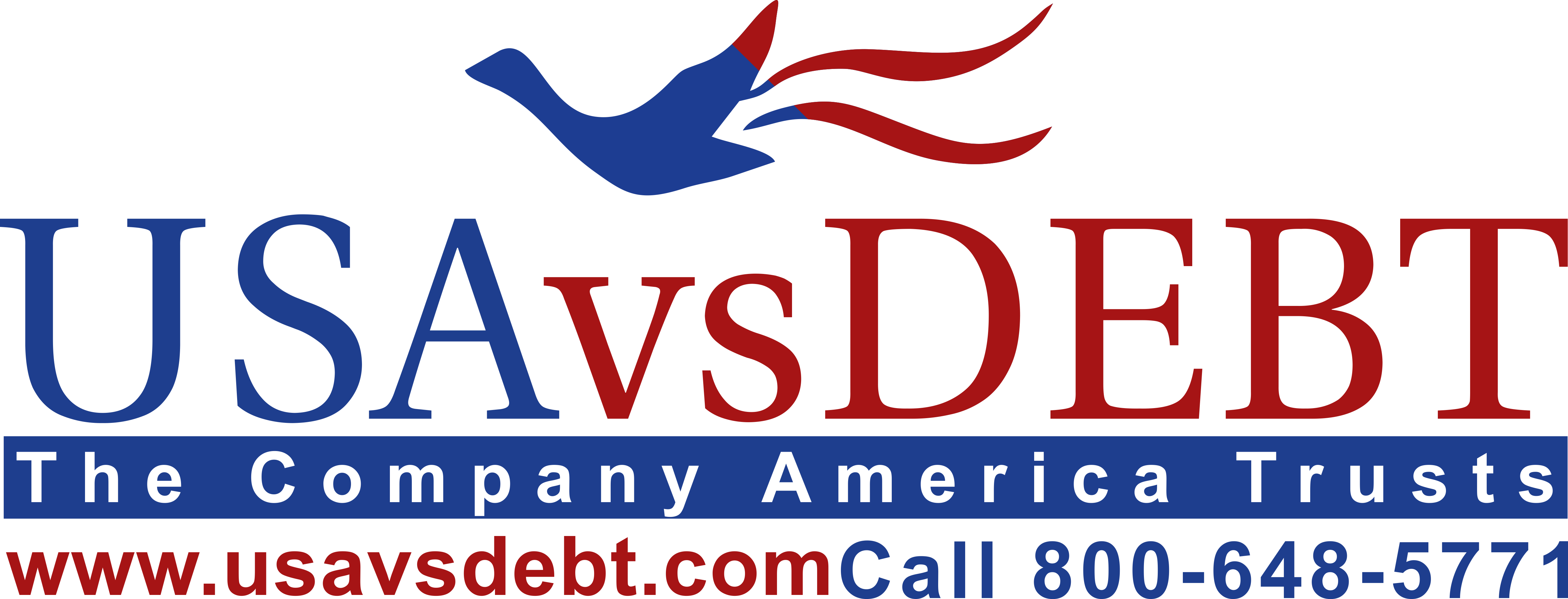 Say you have multiple student loans. 800.648.5771   Student loan payment, Student loans