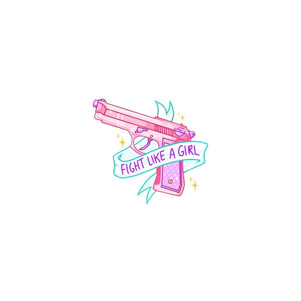SMILE! :) ❤ liked on Polyvore featuring fillers, text, quotes, backgrounds, drawings, doodle, phrase, saying and scribble