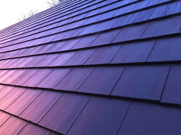Solar Roof Tiles Cost >> Solecco Solar Launches Solar Roof Tile At Uk Construction Week