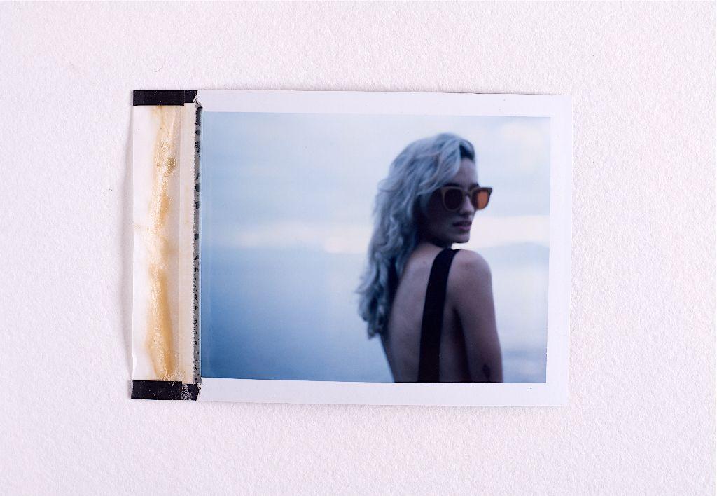 0f325cc671efd Zerezes 2014 Óculos de maderia   Wooden sunglasses
