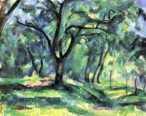 Cezanne - Yahoo Search Results Yahoo Image Search results