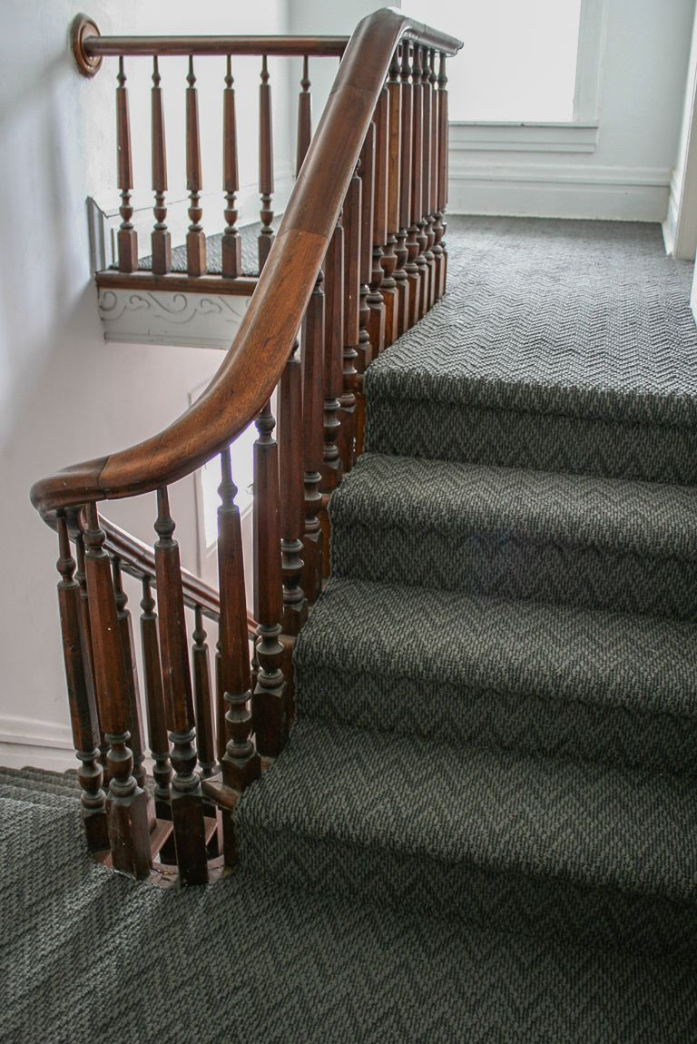 Best Diy Show Off Carpet Stairs Stairs Carpet 400 x 300