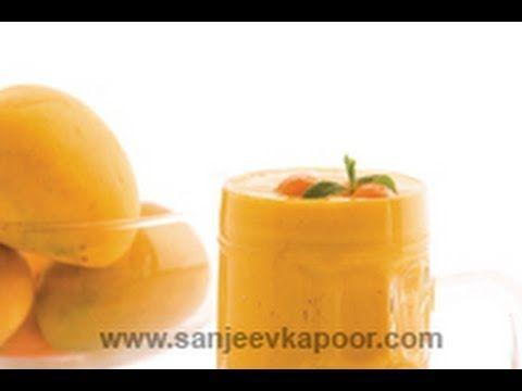 Mango phirni dessert recipe by sanjeev kapoor north indian mango phirni dessert recipe by sanjeev kapoor north indian delicacy youtube forumfinder Images