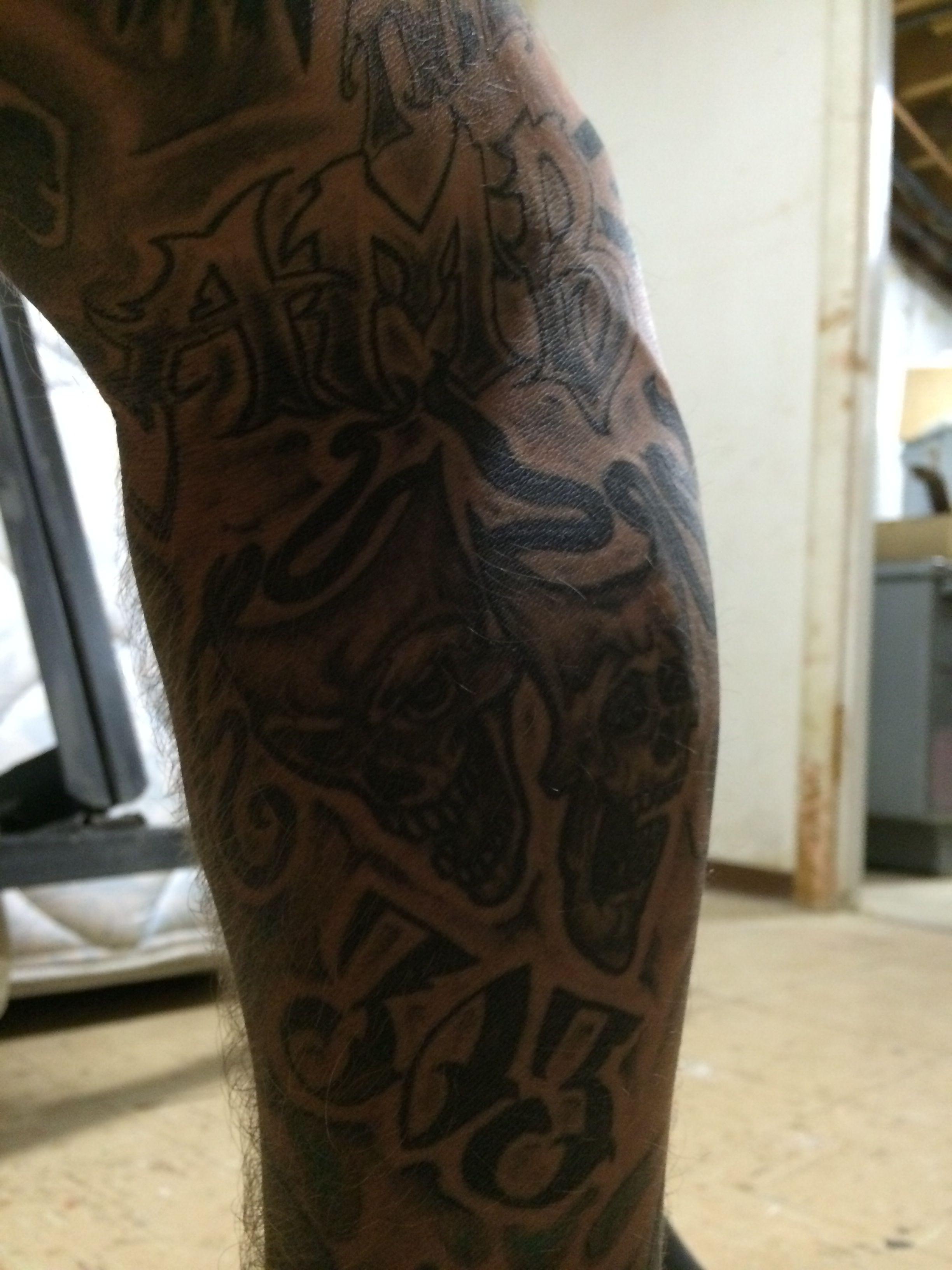 Colorado love 303 polynesian tattoo tattoos polynesian