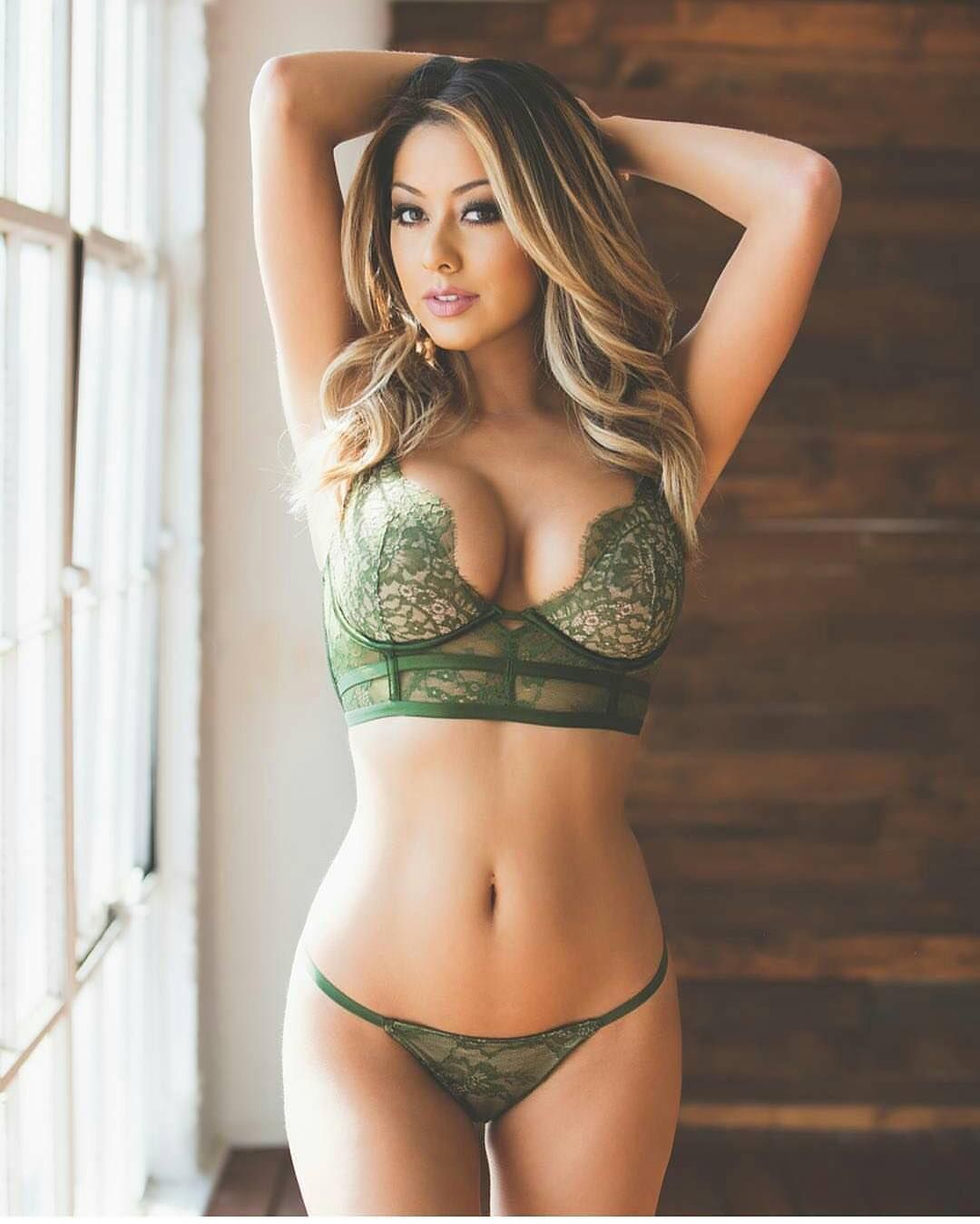 Forum on this topic: The Best in Sexy Lingerie, the-best-in-sexy-lingerie/