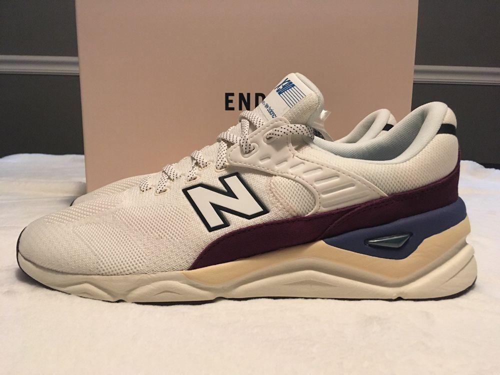 61050b1ce58d New Balance X-90 End MSX90ED Dusk Mens 11.5 Never Worn  fashion  clothing   shoes  accessories  mensshoes  athleticshoes (ebay link)