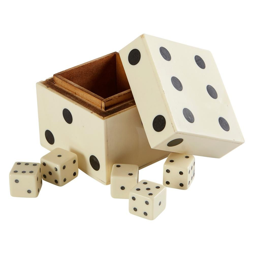 26+ How to play dice game pig info