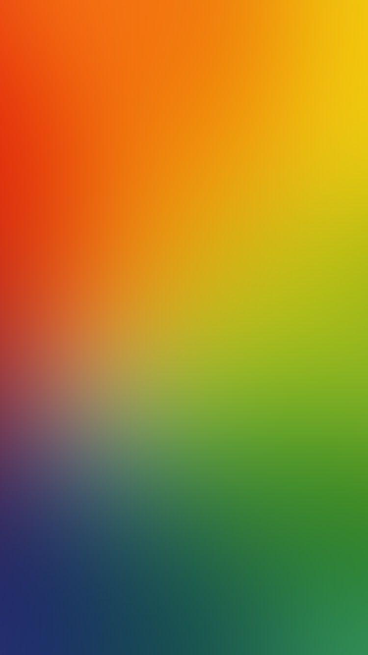 sh08-rainbow-light-gradation-blur ...