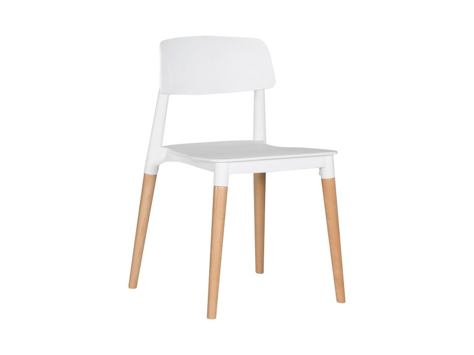 pica stuhl wei holz esszimmerst hle st hle f r den innen home ideas st hle wei e. Black Bedroom Furniture Sets. Home Design Ideas