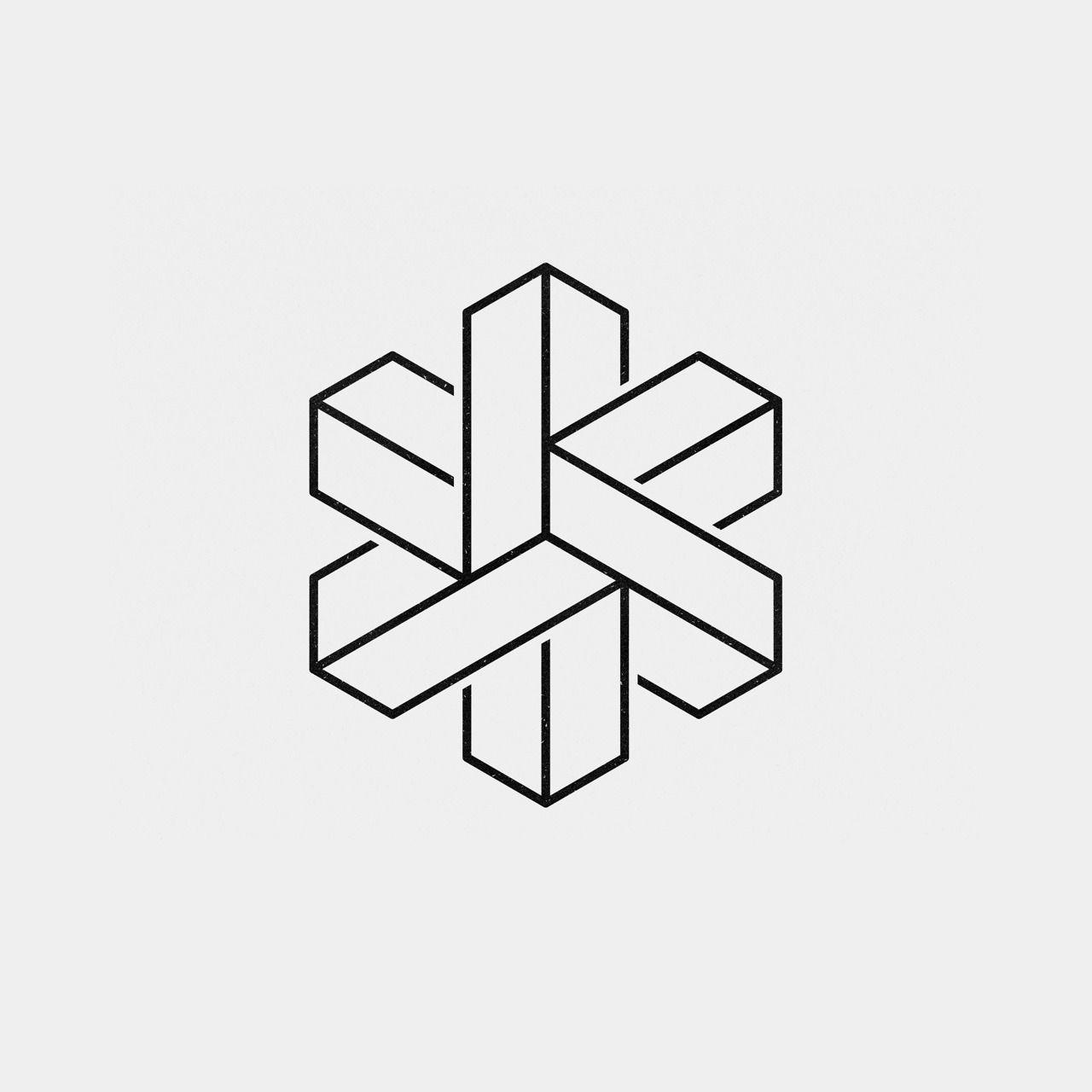 Art Of Geometry Art Abstract Minimalism Shapes Geometric Geometry Aesthetic Tattoo Inspiration Black And W Geometric Drawing Geometric Logo Geometric