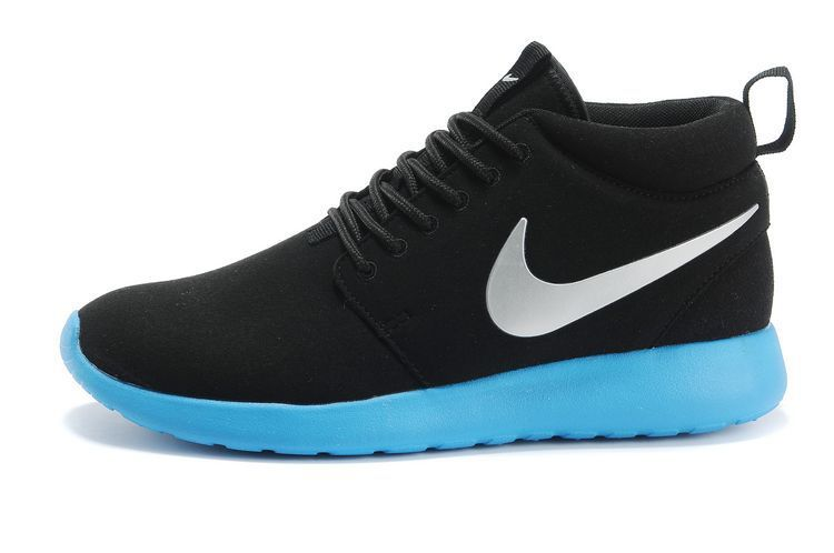 new product 98c86 7a81b rosherun copy ori 100% | nike shoes | Cute nike shoes, Nike, New ...