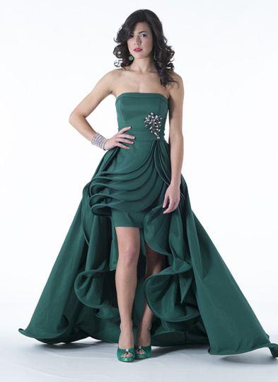 alta qualità online in vendita fashion style Pin su Party dresses