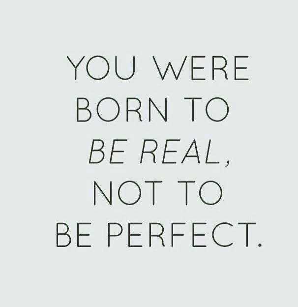 Pin By Emily Edwards On Truth Self Quotes Self Confidence
