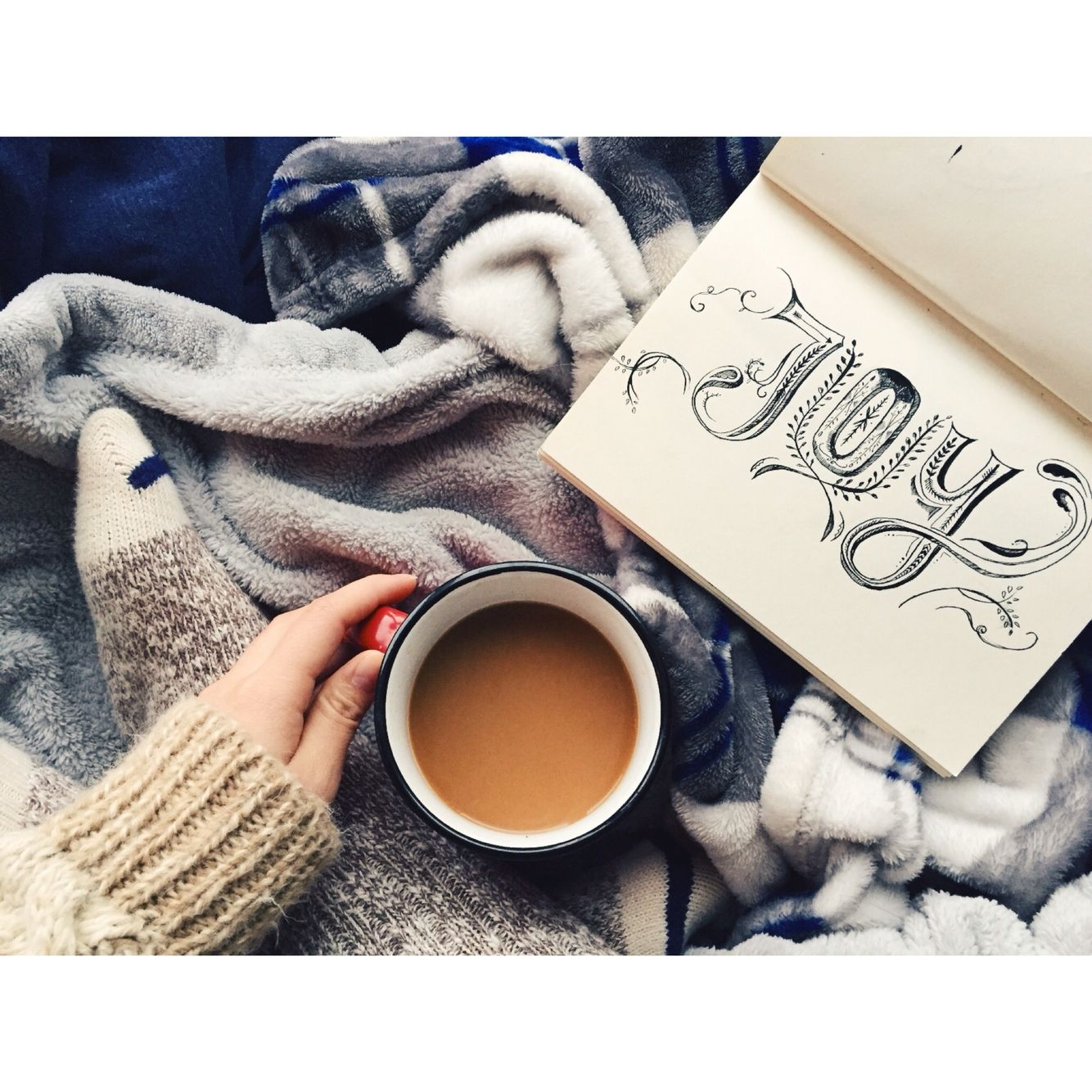 Warm And Cozy Coffee Time Instagram Erqing Warm And Cozy Coffee Time Instagram