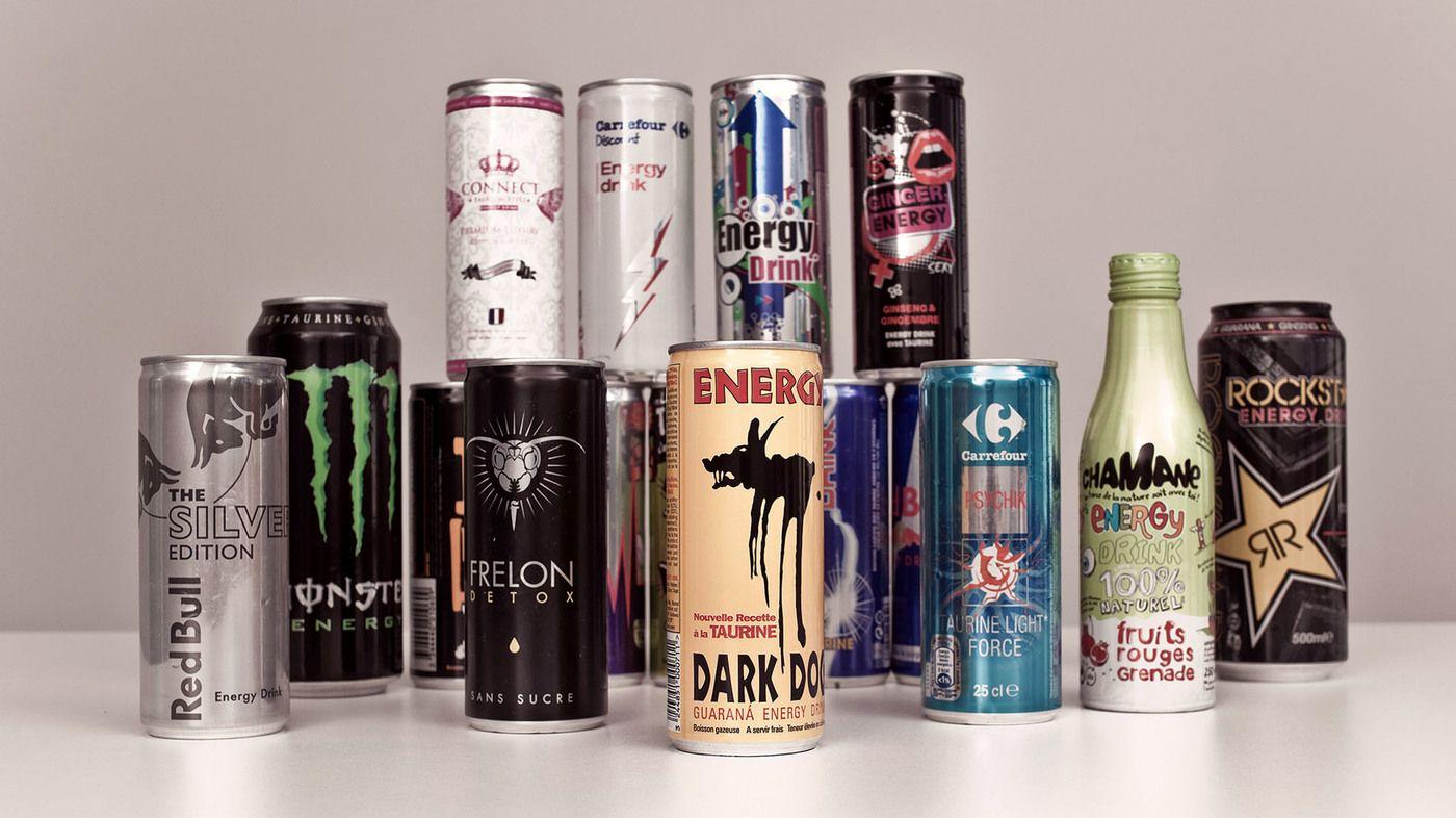 energy drinks drink npr ban shoppers supermarkets under salt