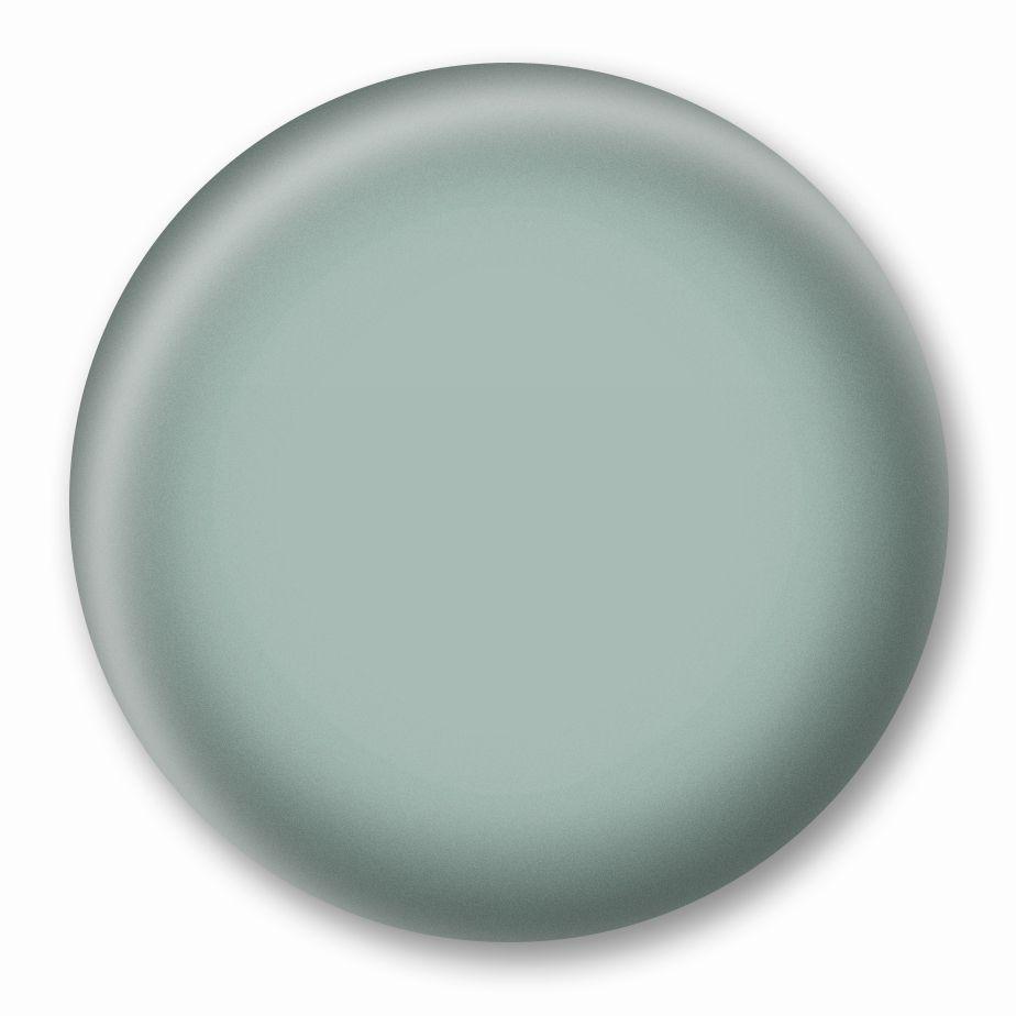 robins egg blue glam living room with benjamin moore rhine river 689 project color. Black Bedroom Furniture Sets. Home Design Ideas