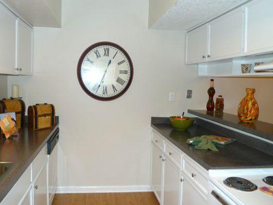 The Club At Cherry Hills Apartments Wichita Ks Home Decor Kitchen Cabinets Kitchen