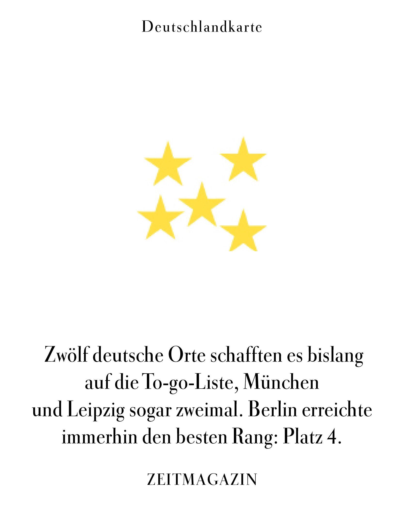 259 Best Zeitmagazin Deutschlandkarte Images In 2020 Map
