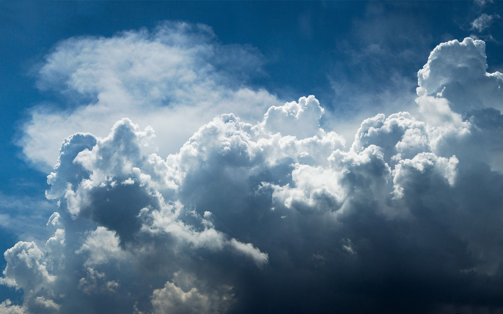 Cloud Wallpapers Hd Free Download Cloud Wallpaper Clouds Sky And Clouds