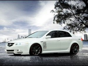 Acura Tl Car Http Www Hdwallpapersfly Com Acura Tl Car Wallpaper Html Acura Tl Acura Cars Acura