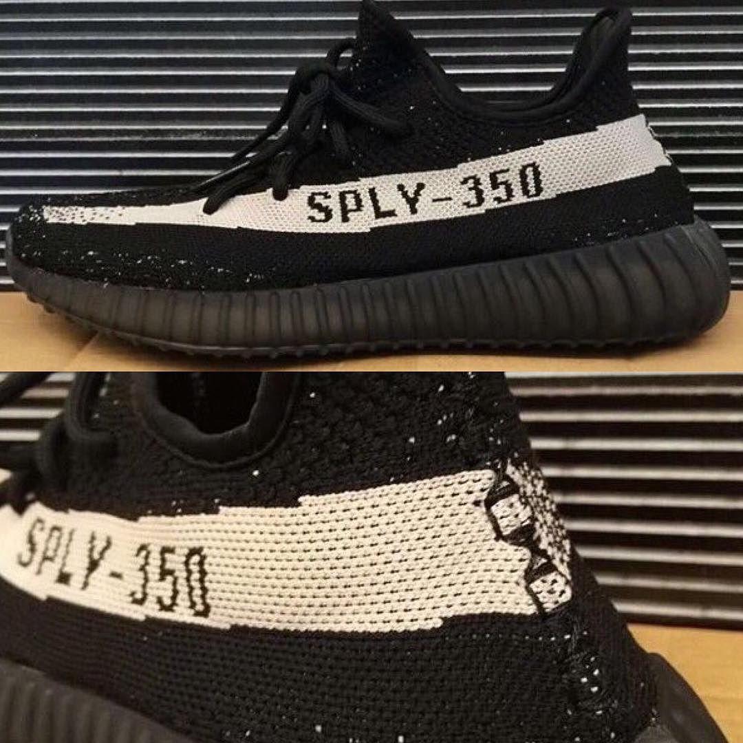 adidas yeezy sply
