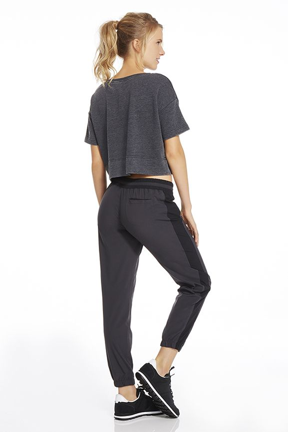 7f48f8c10ae49 Showroom Fabletics - Mis Outfits