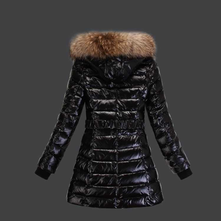moncler coat choice