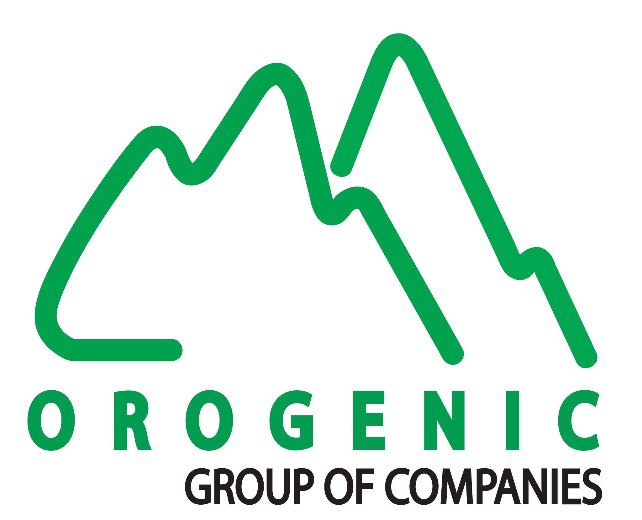 orogenic-group Logo.jpg (2048×1660)