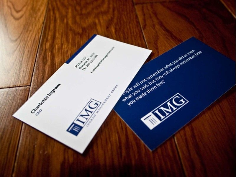 Laminated Business Cards What Are They And Do I Need Them Laminated Business Cards Business Cards Online Business Cards