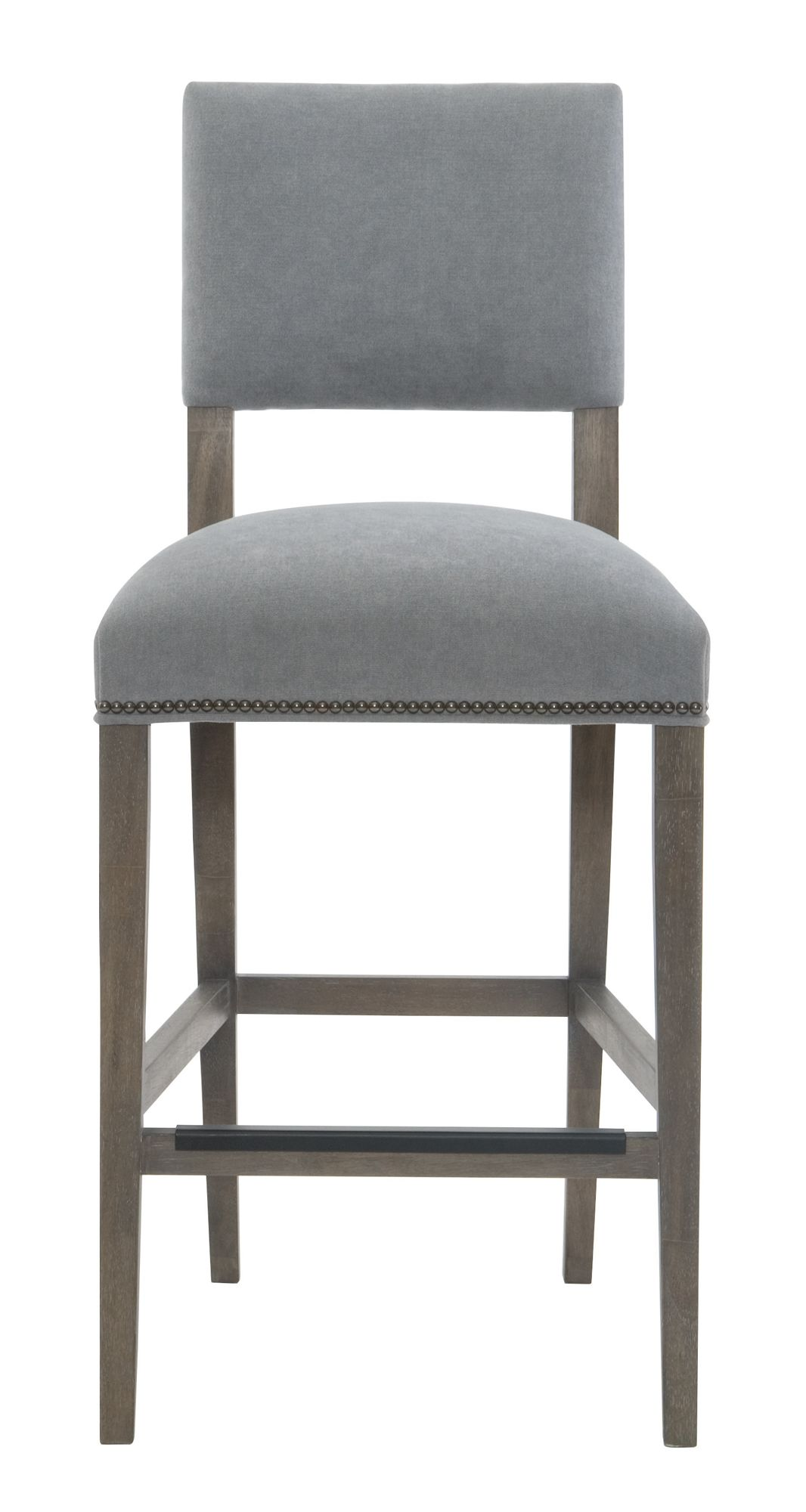 Bar Stool | Bernhardt | Organization & Home Decor | Pinterest ...