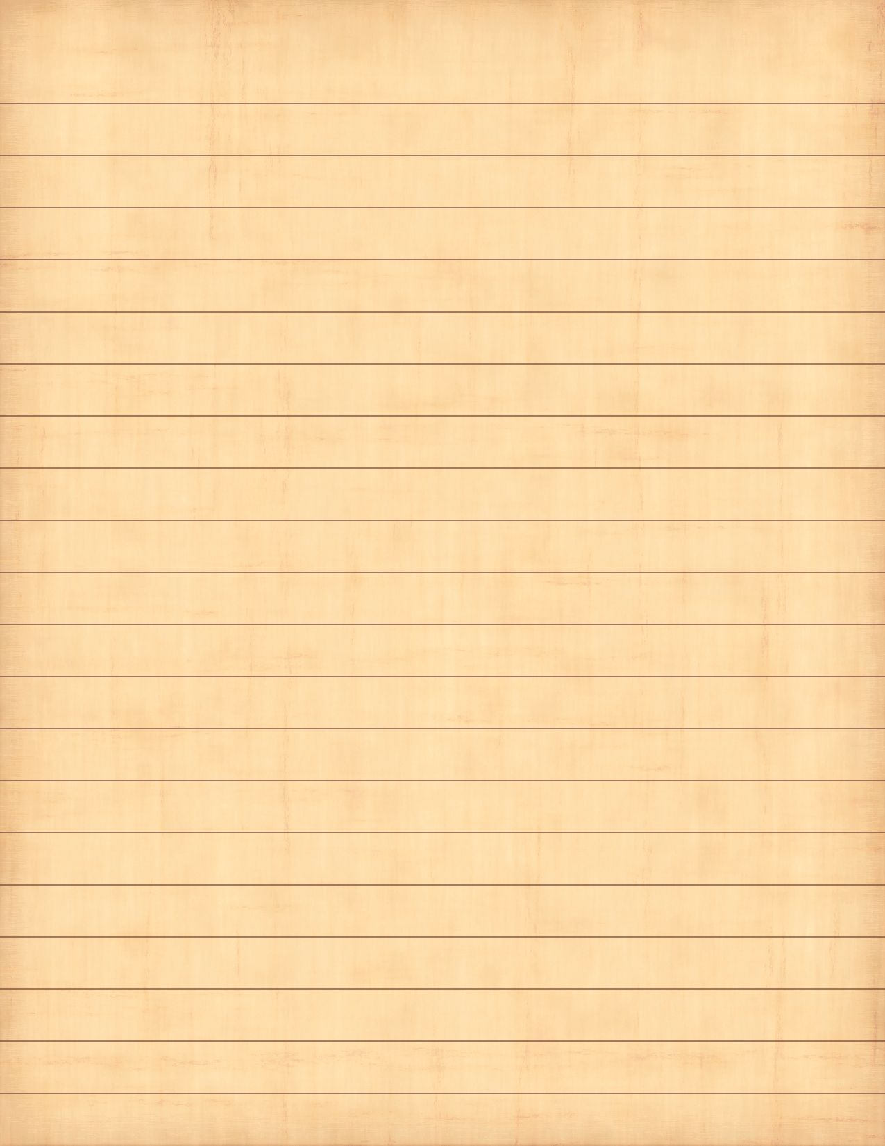 Old Lined Paper Template for Free | Writing paper ...
