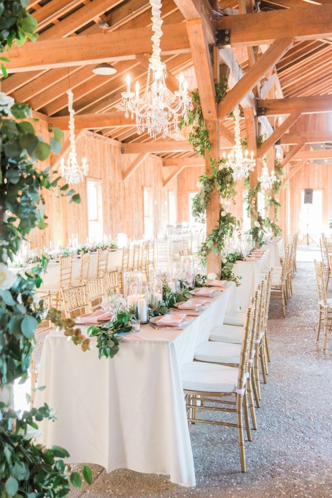 Photo by ava moore photography flowers by purple magnolia at photo by ava moore photography flowers by purple magnolia at boone hall cotton dock wedding junglespirit Choice Image