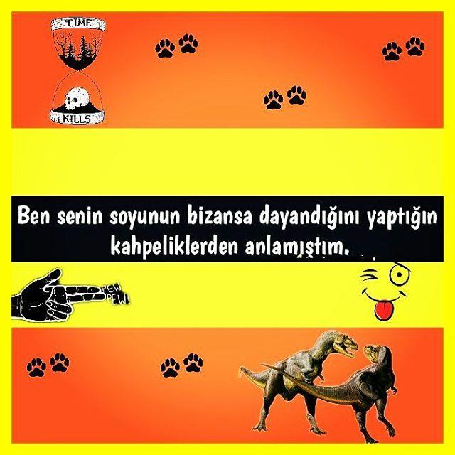 Anlamamak elde değil...����#mizah #eğlence #komedi #sanat #photo #picture #likeforfollow #instaigers #instagram #like4like #goodmorning http://turkrazzi.com/ipost/1520903579631027794/?code=BUbVb9hhwZS