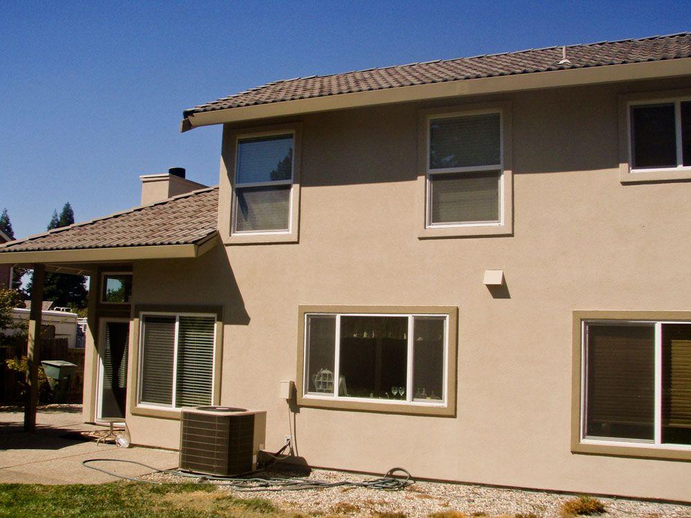 Stucco images waltex exterior ideas and stucco house for Exterior stucco trim ideas