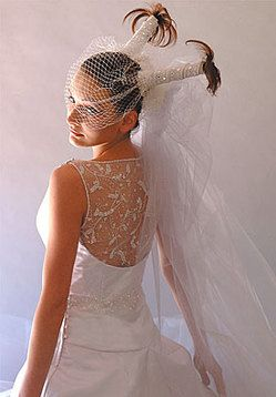 Pin On Leilani S Wedding