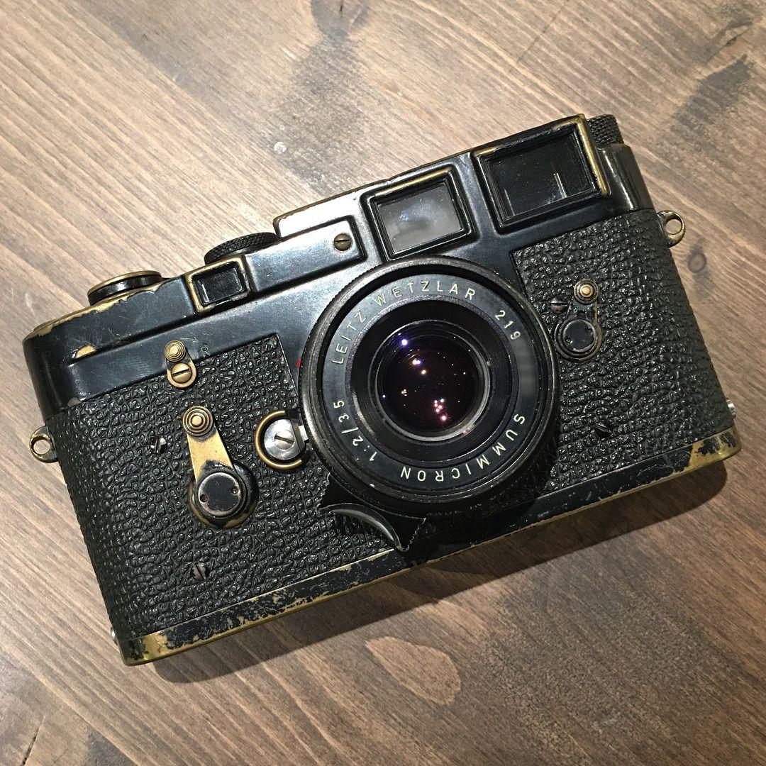 магазины старых фотоаппаратов адлер представлении, земля была