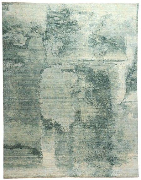 Verona Luke Irwin Rugs On Carpet Rug Inspiration Rug Design