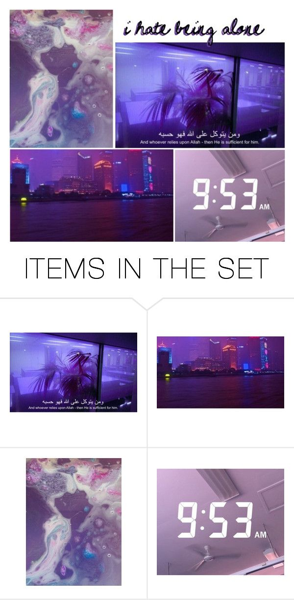 """""""*i can't drown my demons they know how to swim*"""" by n0lif3 ❤ liked on Polyvore featuring art, music, lyrics, bringmethehorizon and moodboard"""