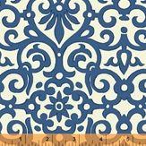 Quilting Fabric - Chesapeake 338661- Windham Fabrics - Per Yard