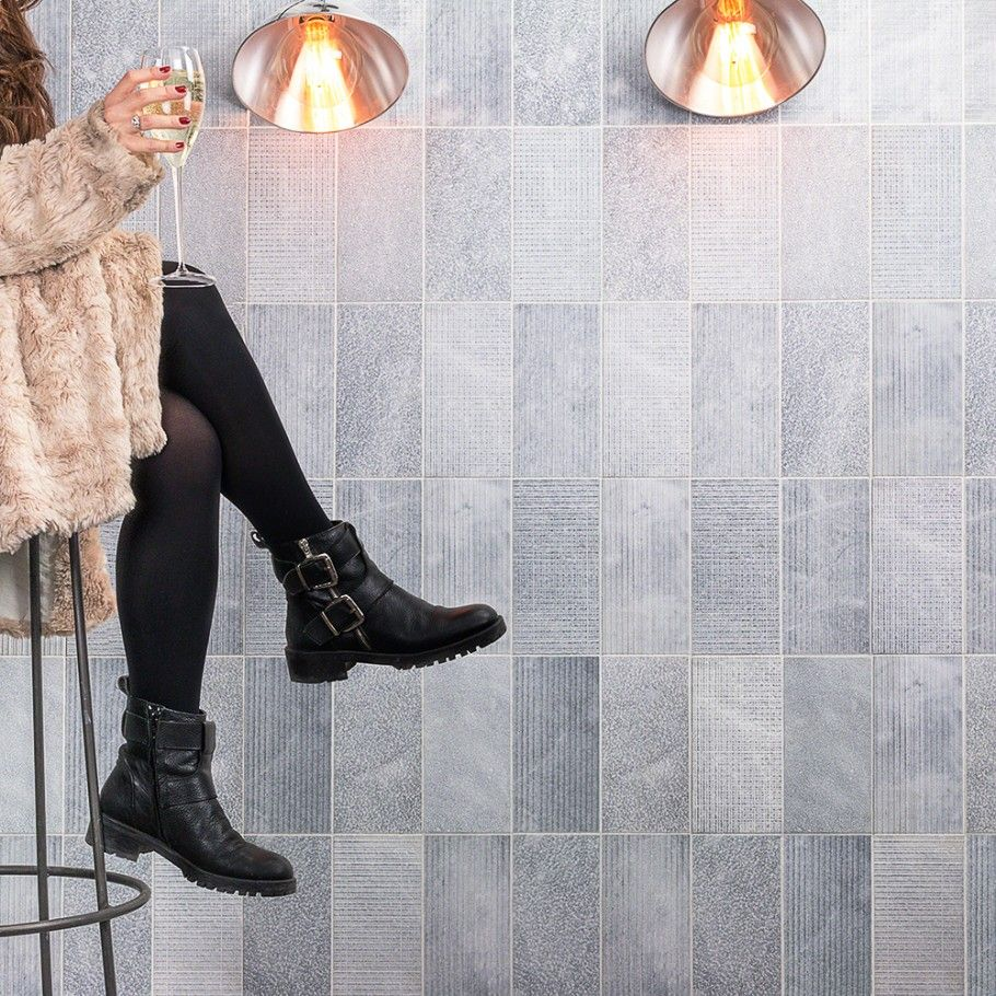 zastruga burlington gray 5x10 marble tile tilebarcom - Matchstick Tile Castle 2016