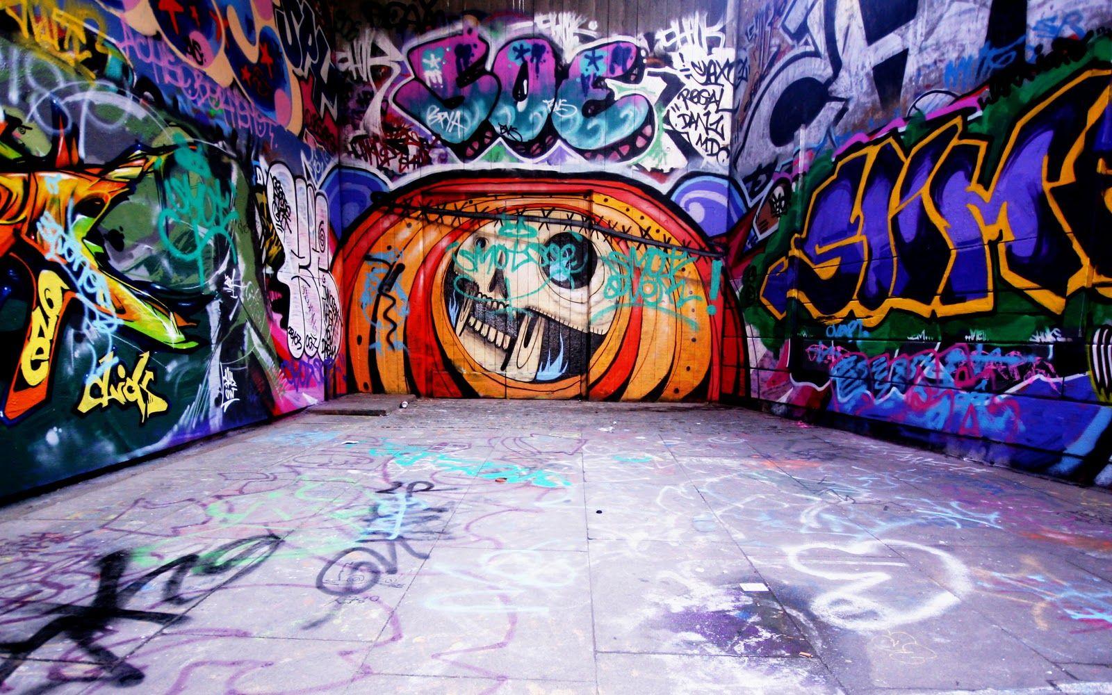 Graffiti art wallpaper for walls - Graffiti Room Wallpaper Hd Wallpaper High Quality Backgrounds For Mobile Iphone Desktop