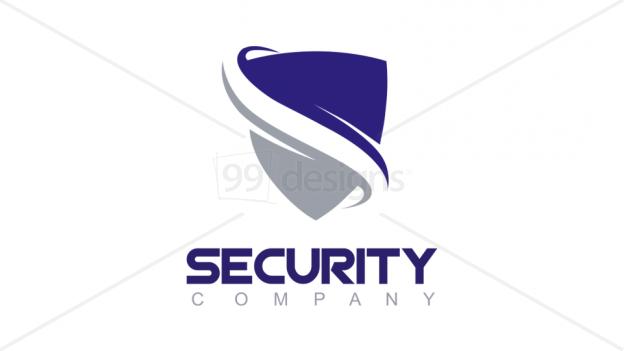 security company logo logos pinterest company logo and logos rh pinterest com security company logo samples security company logos for sale