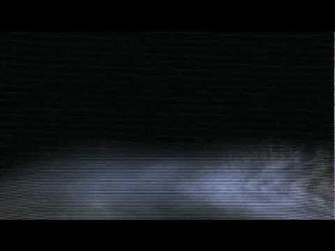 Mercedes Benz - Dark Horse / Rob Malpage (Frieze Films) | I love ...