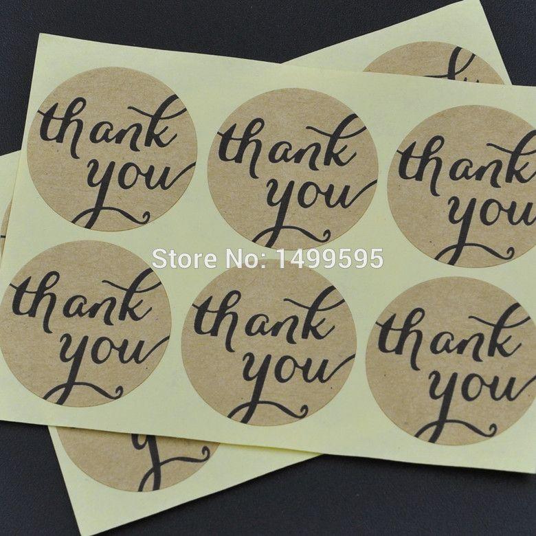 g01.a.alicdn.com kf HTB19f8HKVXXXXaQXXXXq6xXFXXXG -Thank-You-102Pcs-Brown-kraft-paper-stickers-For-bread-gift-bag-box-Seal-Label-Sticker.jpg