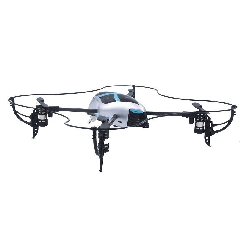 ICON FLY X9 Bluetooth-Controlled Quadcopter | Products | App control