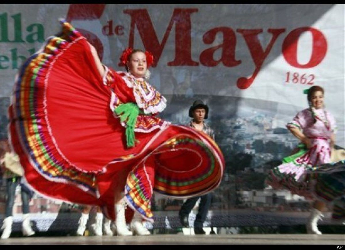 Worksheet What Does Cinco De Mayo Mean what does cinco de mayo mean mexico holidays and meaning the holiday celebrates