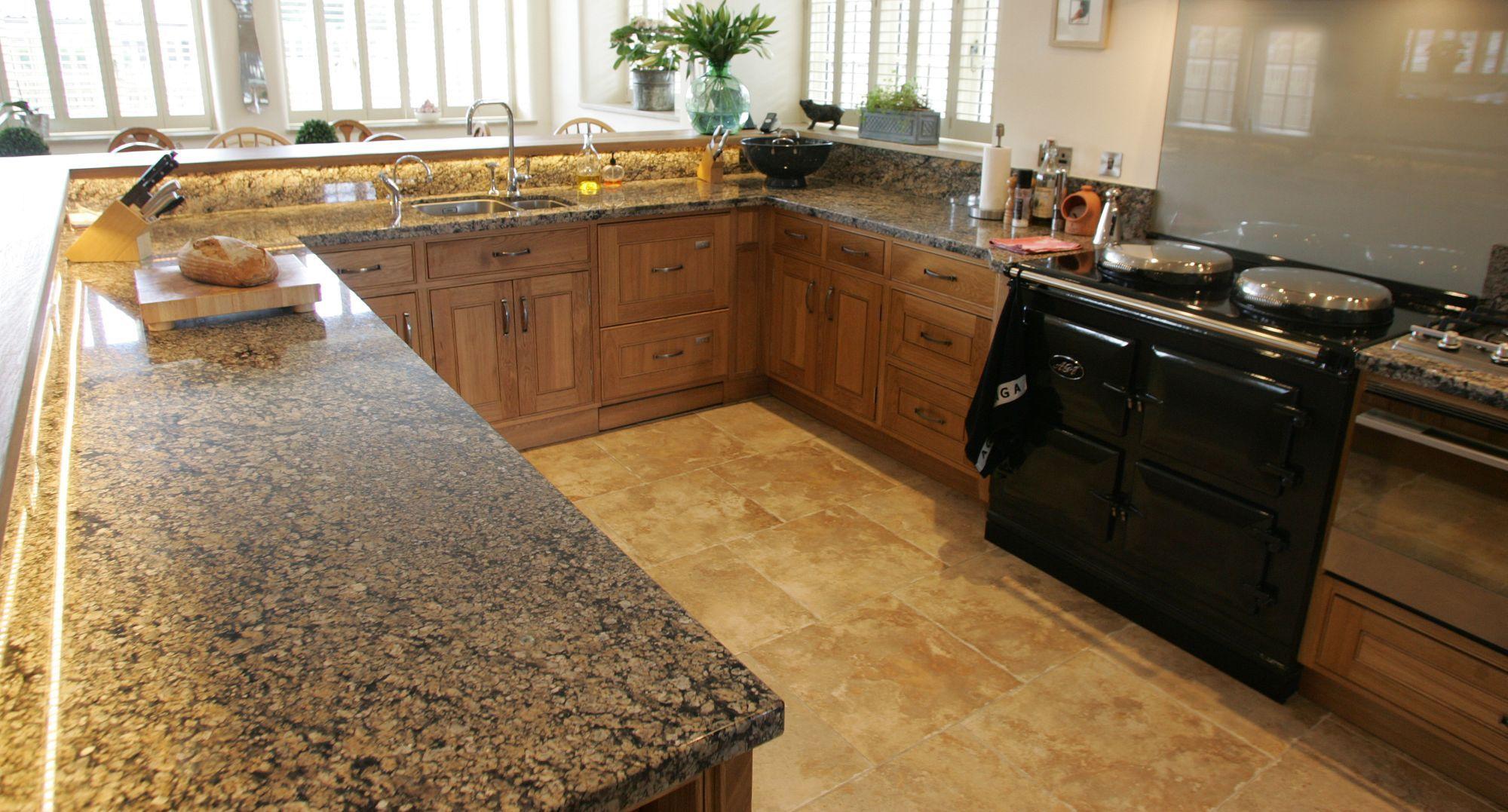 Küchenarbeitsplatten Dies ist die neueste Informationen auf die ...