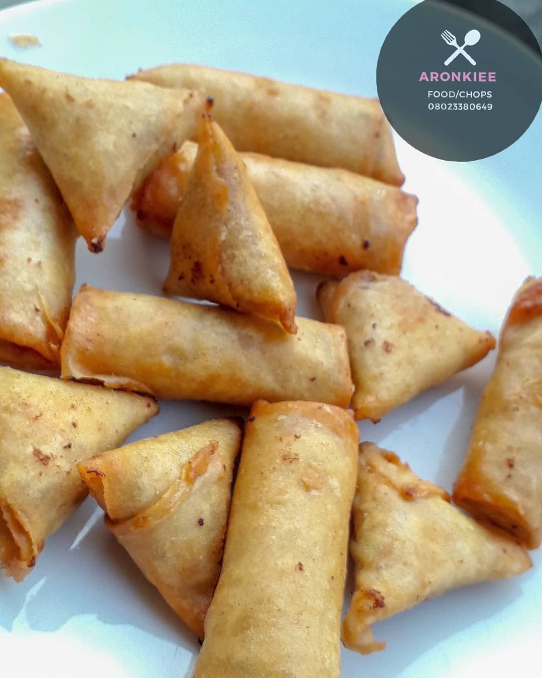 For your finger food vendor call us 08023380649    For your finger food vendor call us 08023380649