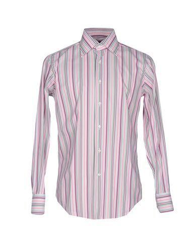 FENDI Shirt. #fendi #cloth #top #pant #coat #jacket #short #beachwear
