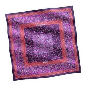 ♡ SecretGoddess ♡ Best pins I've ever found! @secretgoddess hermès chasse en inde silk scarf